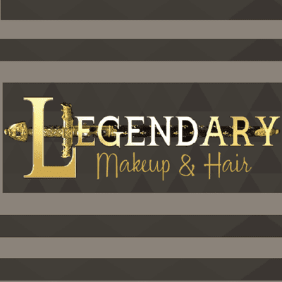 Avatar for Legendary Makeup & Hair Portland, OR Thumbtack