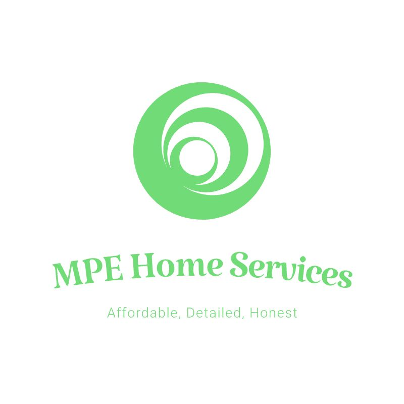 MPE Home Services