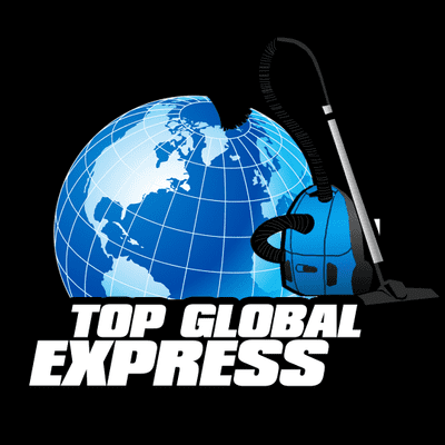 Avatar for Top Global Express Winston Salem, NC Thumbtack