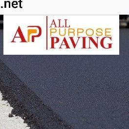 Avatar for All Purpose Paving Riverhead, NY Thumbtack