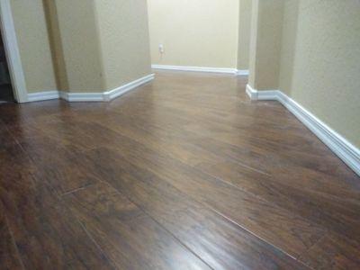 Avatar for Got Wood Floors