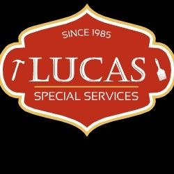 Lucas Special Services Middle River, MD Thumbtack