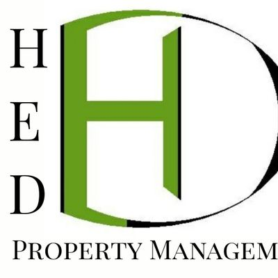 Avatar for HED Property Management Windham, NH Thumbtack