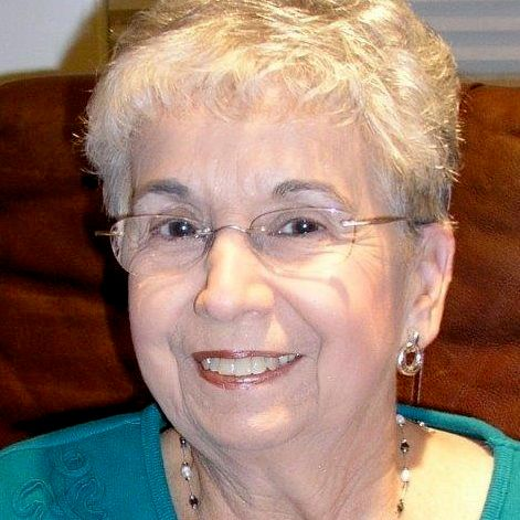 Marcia Taple - Piano Instructor