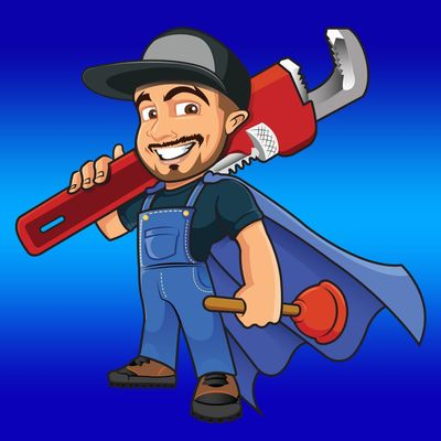 Avatar for 😉 MR LOPEZ PLUMBING 24 HRS EMERGENCY FAST Mission, TX Thumbtack