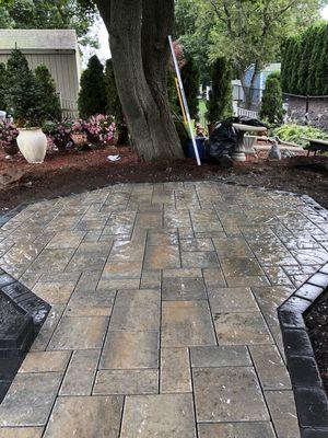 Avatar for Stone masonry & hardscape Lynn, MA Thumbtack