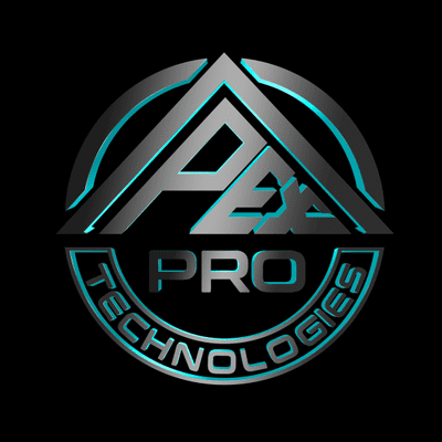 Avatar for Apex Pro Technologies Mckinney, TX Thumbtack