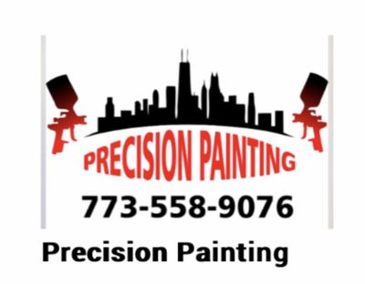Avatar for Precision Painting Chicago, IL Thumbtack