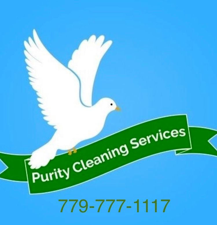 Purity Cleaning Services