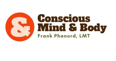 Avatar for Conscious Mind & Body Avon Lake, OH Thumbtack