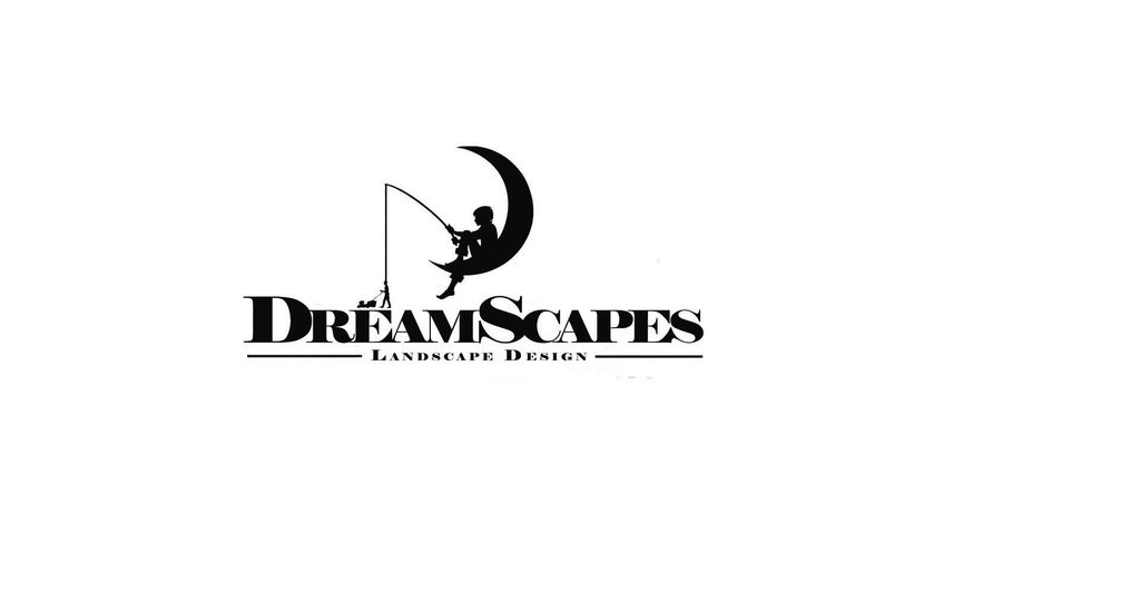 Dreamscapes landscape design, LLC