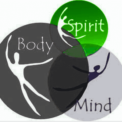 Avatar for Body Mind Spirit Athletics LLC