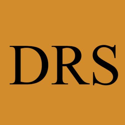 Diamond Restoration Services, LLC, MN.