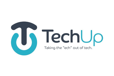 Avatar for TechUp