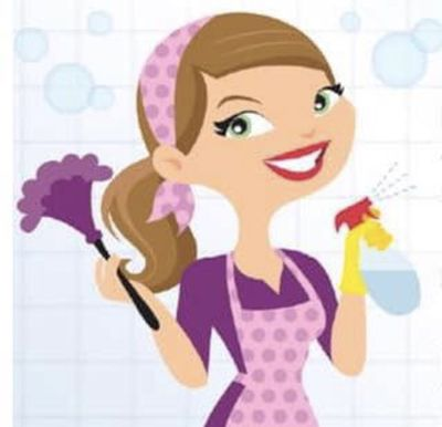 Avatar for Sweet and Discreet Cleaning Service Lyons, IL Thumbtack