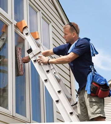 Avatar for Windows Gutters Cleaning Naperville, IL Thumbtack