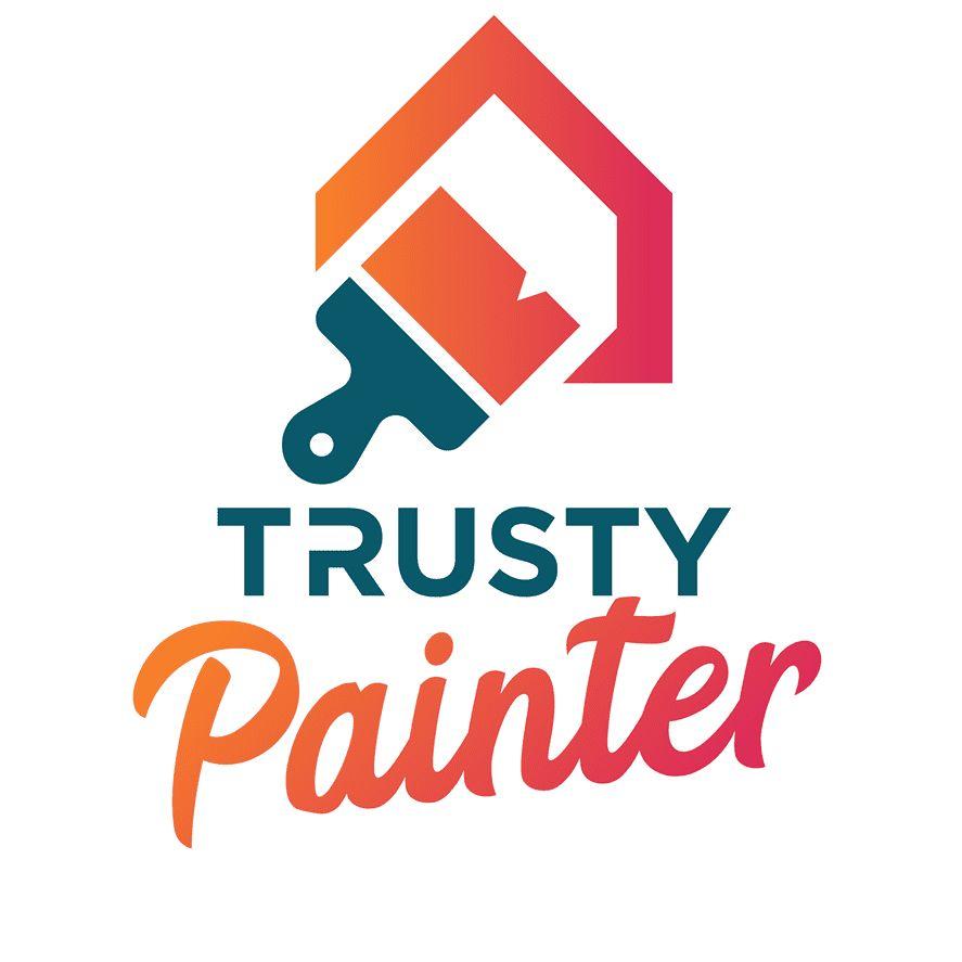 Trusty Painter