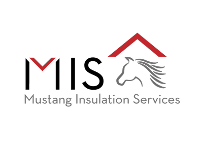Avatar for Mustang Insulation Services