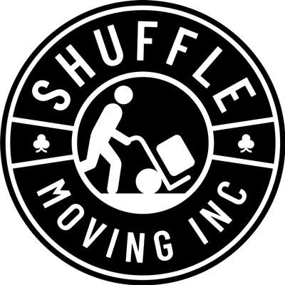 Avatar for Shuffle moving inc San Francisco, CA Thumbtack