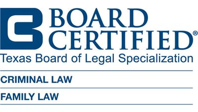 Avatar for The McAllen Personal Injury Lawyer