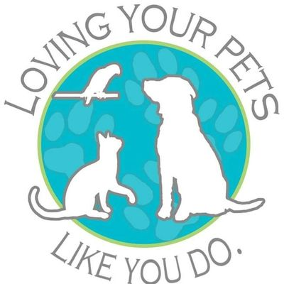 Avatar for A Dog's Life Pet Sitting