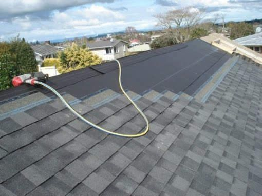 Chimney repair and linning,roof replacement