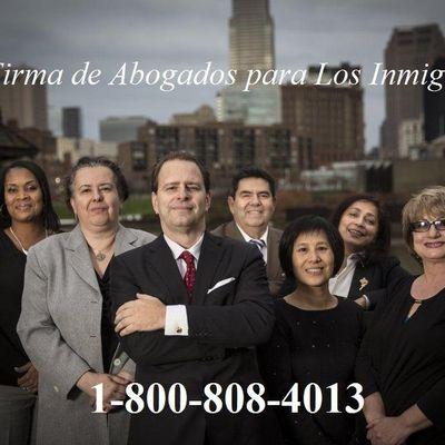 Avatar for Herman Legal Group, LLC Buffalo, NY Thumbtack