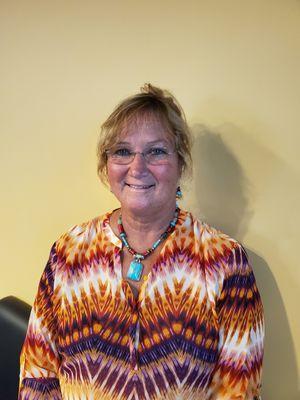 Avatar for Mary Ellen Wisneski East Hartford, CT Thumbtack