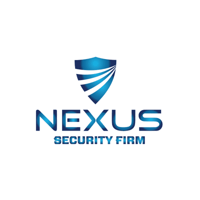 Avatar for Nexus Security Firm
