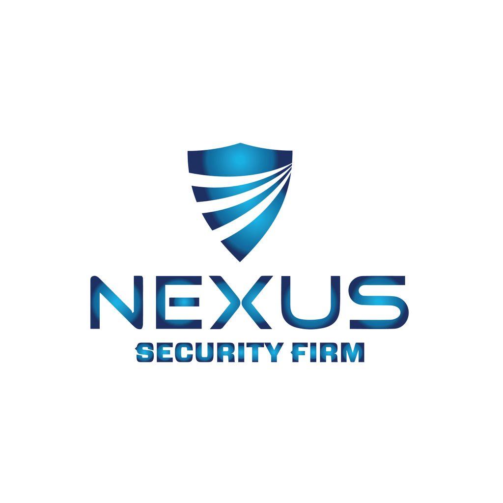 Nexus Security Firm