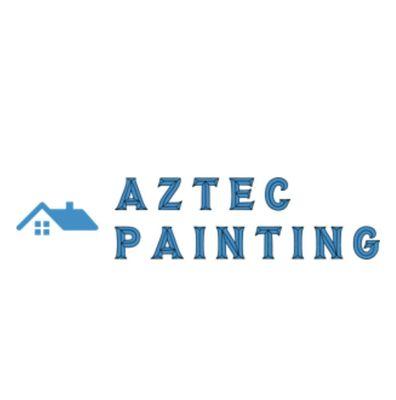 Avatar for AZTEC paint drywall and home repair LLC Edgewater, MD Thumbtack