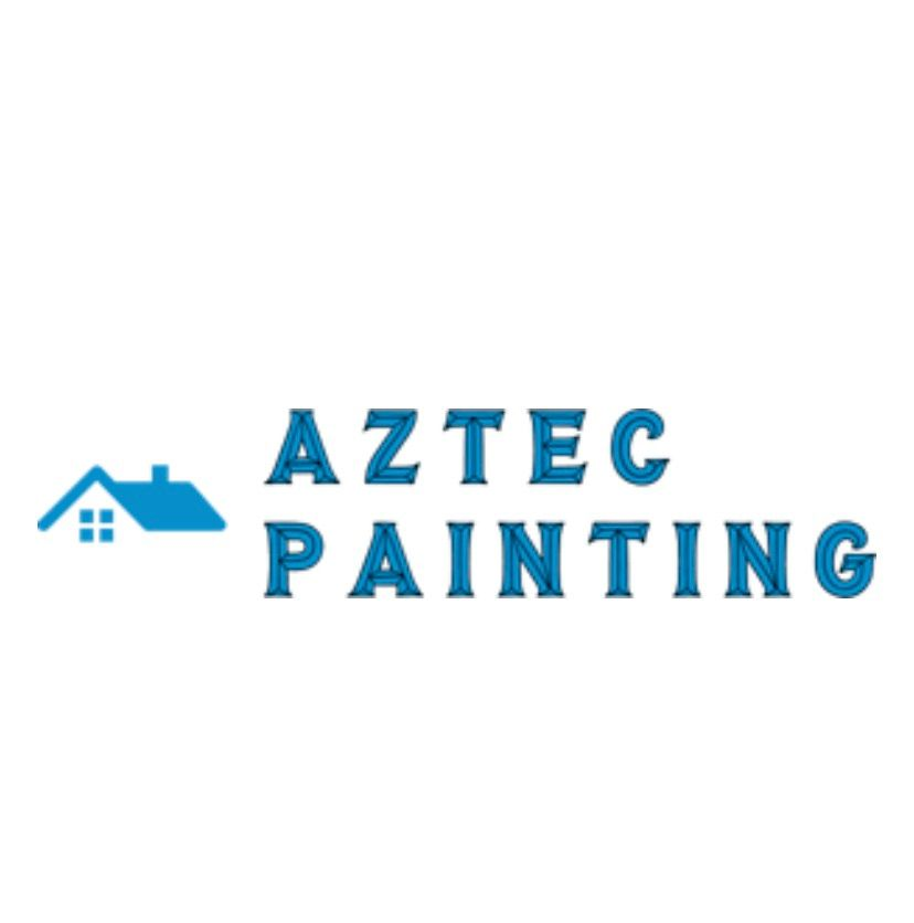 AZTEC paint drywall and home repair LLC