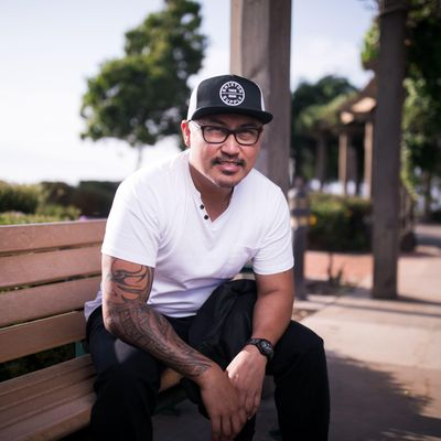 Avatar for DJ Cap Riverside, CA Thumbtack