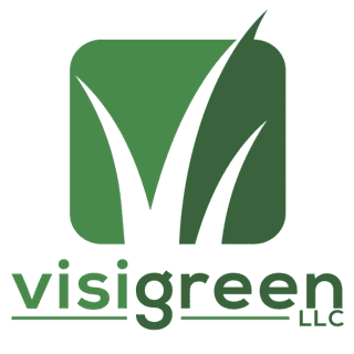Avatar for VisiGreen, LLC Plano, TX Thumbtack