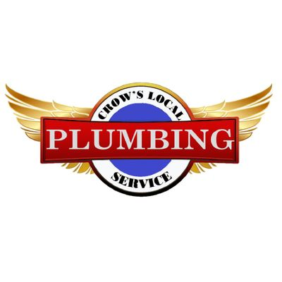 Avatar for Local Plumbing Service Round Rock, TX Thumbtack