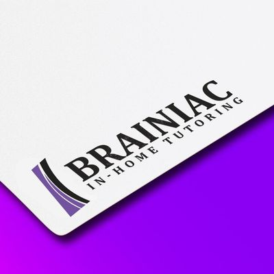 Avatar for Brainiac In-Home Tutoring Redford, MI Thumbtack