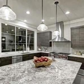 Avatar for vc Xtreme Kitchen Cabinets Los Angeles, CA Thumbtack