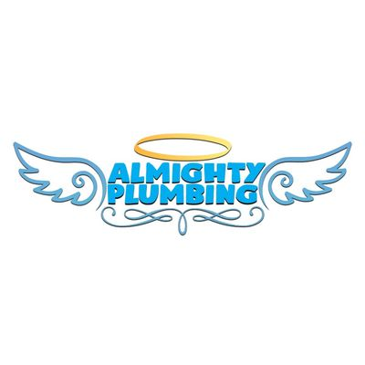 Avatar for Almighty Plumbing