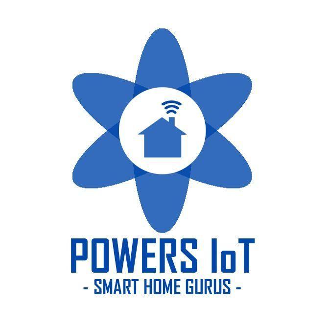 Powers IoT