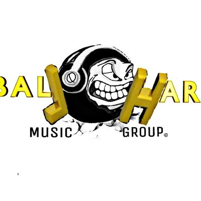 Avatar for Ball Hard Music Group