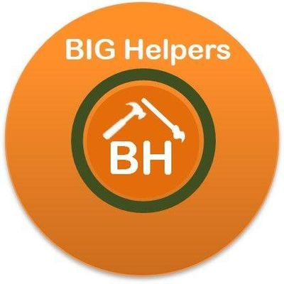 Avatar for BIG Helpers