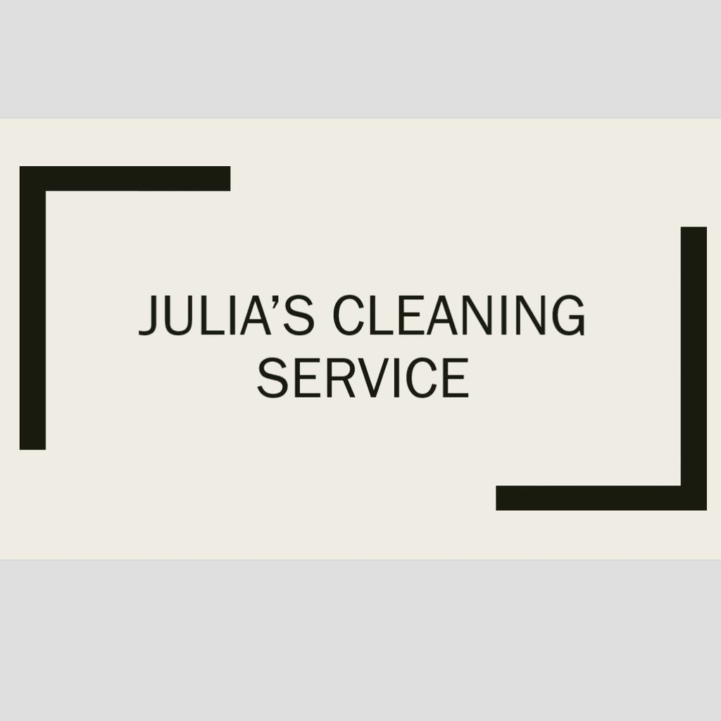 Julia's Services