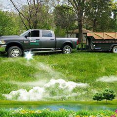 Avatar for Ferrals family landscaping Rockford, IL Thumbtack
