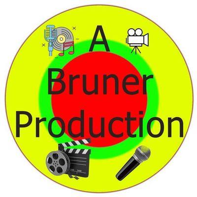 Avatar for David Briner