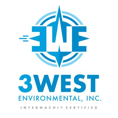 Avatar for 3West Environmental, Inc. San Clemente, CA Thumbtack