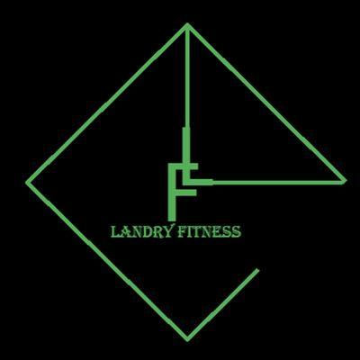 Avatar for Landry Fitness Colorado Springs, CO Thumbtack