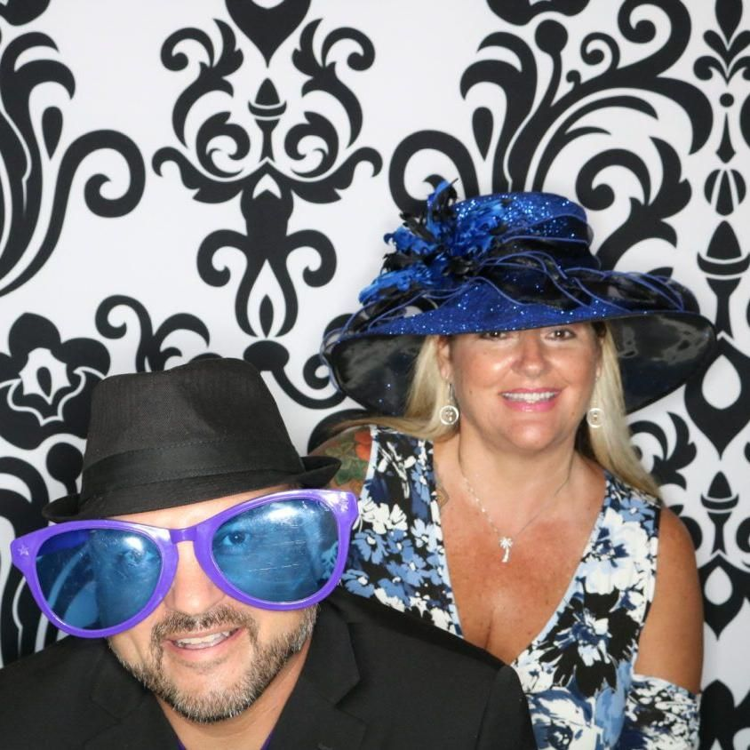 O Snap Photo Booth and More