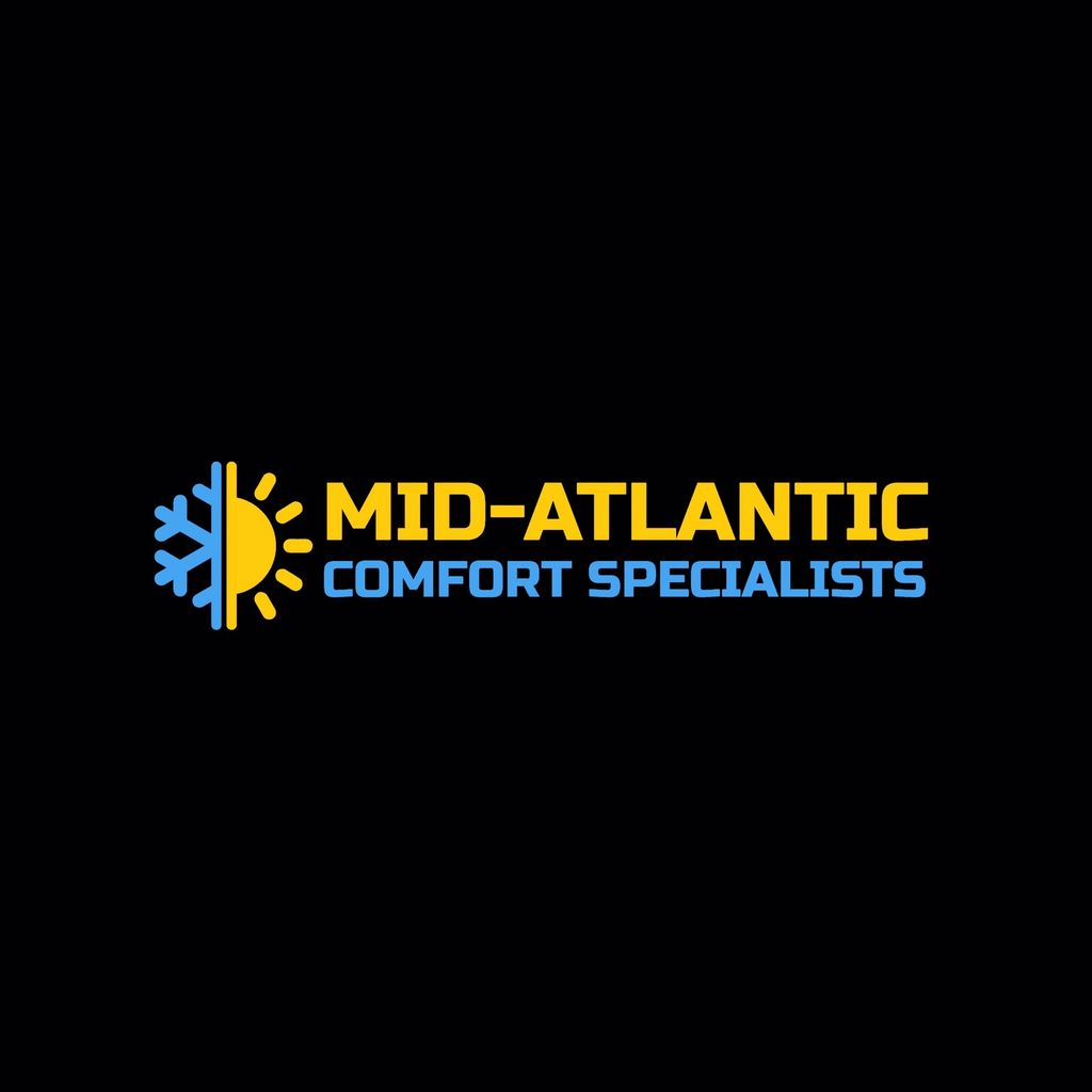 Maryland Heating & Air Conditioning Services