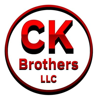 Avatar for CK Brothers, LLC Sun Prairie, WI Thumbtack