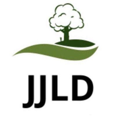 Avatar for Jeff Johnson Landscaping & Design Wickliffe, OH Thumbtack